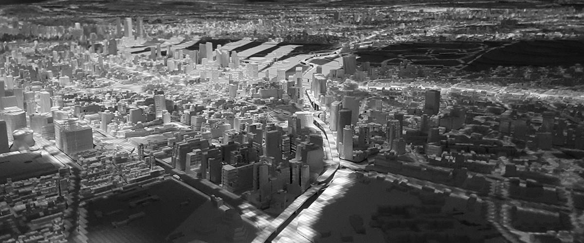 urbanismo, diseño y arquitectura