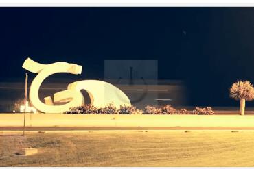 estudio de arquitectura y urbanismo Ana Ruiz Las Palmas